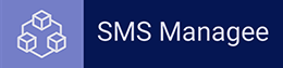 SMS Managee